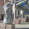 Cincinnati Commission(Flourish)