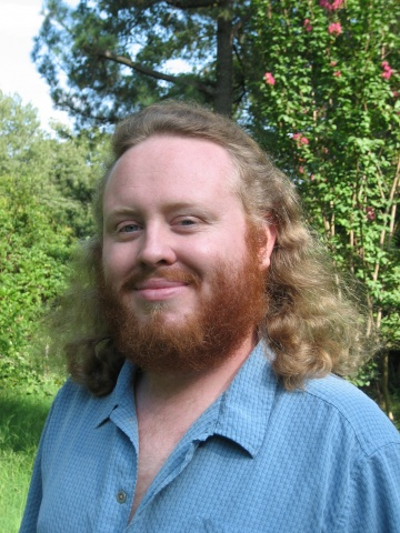 Sean P. Murphy