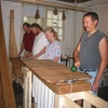 Meandering Marimba Audio Sample