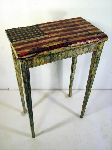 John's Table
