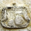 Coin Purse I