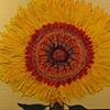 Sunflower 1-