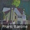 FRANK BARONE