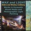 WAX and LIGHT