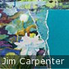 JIM CARPENTER, FWS, ISAP