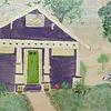 Katie's House