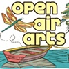 April 2009 - Open Air Arts