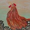 Chick #4 -