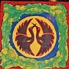 Tibetan Cranes 2