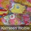 KATHLEEN WOBIE