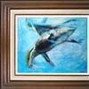 Blue Leviathan