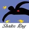 SHAKE RAG ART & CULTURE CENTER