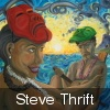 STEVE THRIFT
