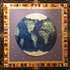 World View (Donated to Shands Hospital- Movement Disorder Clinic- Orthopedic Center)