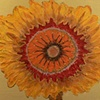 Sunflower - 2