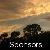 Open Air Arts 2011 - Business Sponsors