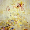 Untitled (April III)