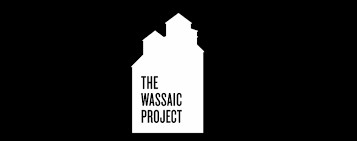 In Residency at Wassaic Project