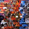 four seasons tiled