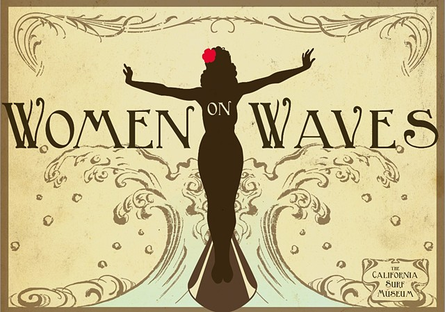 women on waves concept2