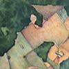 Anderson Valley Aerial #1