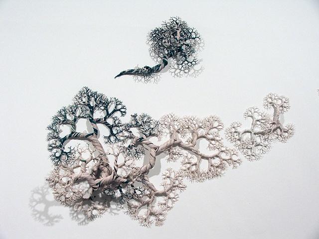 hyungsub shin