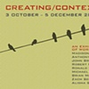 creating/context