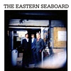 eastern seaboard