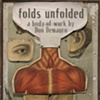 folds unfolded