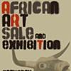 african art sale
