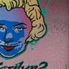 Who Killed Marilyn!