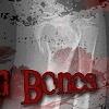 "Country Devils ""Broken Bones"" CD Cover-b"