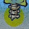Frankensteins Head