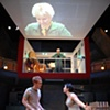 Boom   (Woolly Mammoth Theatre Company)