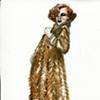 Maggie fur coat
