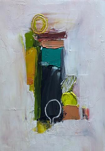 Untitled no.23