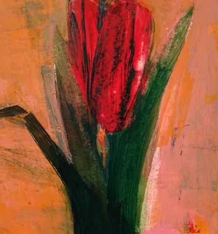 Bouquet no. 8
