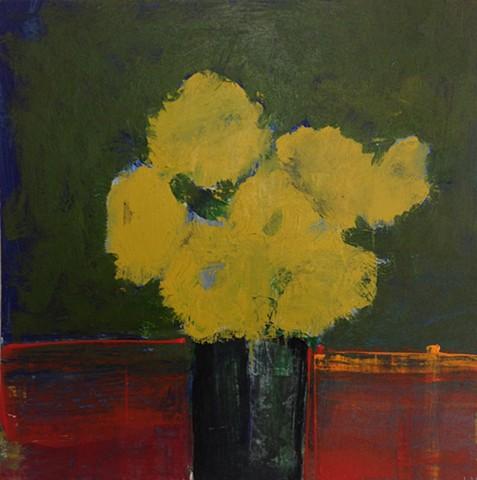 Bouquet no. 12