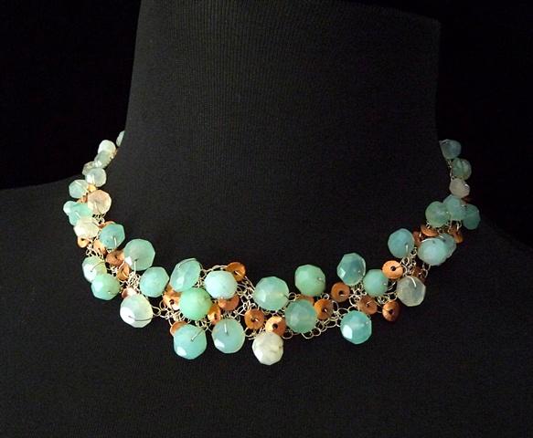 Alicja's Custom Jewelry