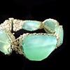 Freshwater Bracelet
