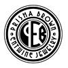 Entwine Logo Design