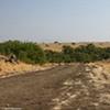 Landscapes of Israel