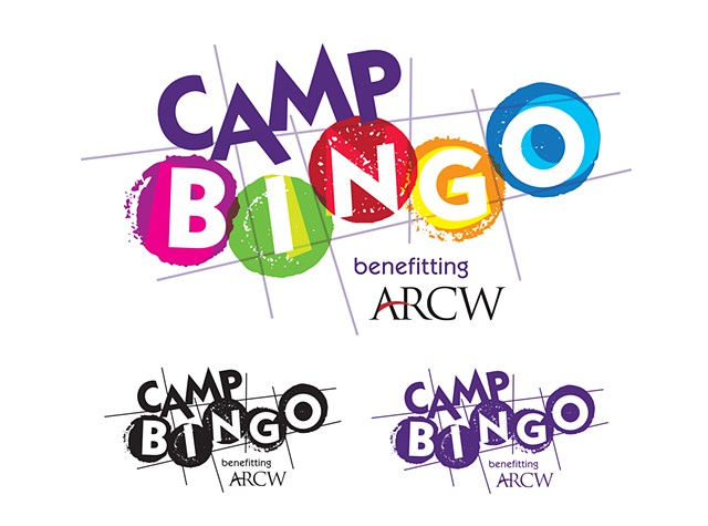 AIDS Resource Center of Wisconsin  Camp BINGO  October 2015