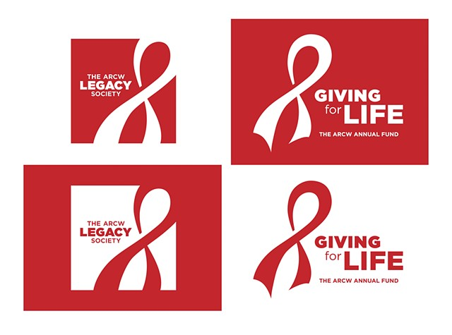 AIDS Resource Center of Wisconsin  The ARCW Legacy Society  August 2018  Giving for Life  February 2017
