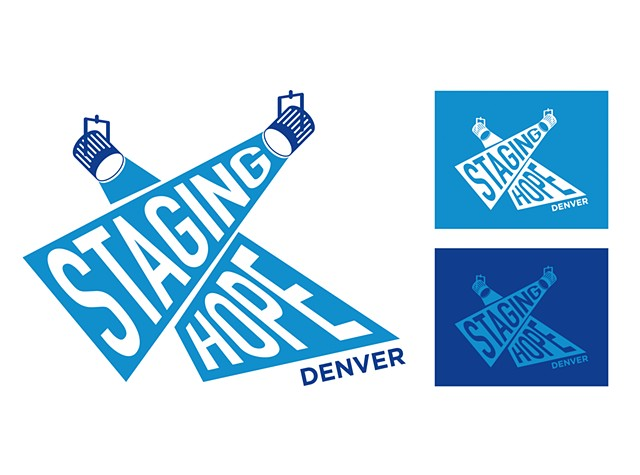 Rocky Mountain CARES  Staging Hope (Denver)  November 2018