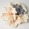 skull flower 21