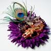 skull flower 18