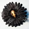 skull flower 5
