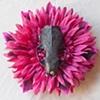 skull flower 3
