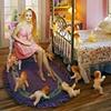 dollhouse series 2